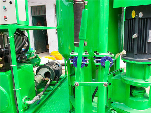 grout mixing plant for sale