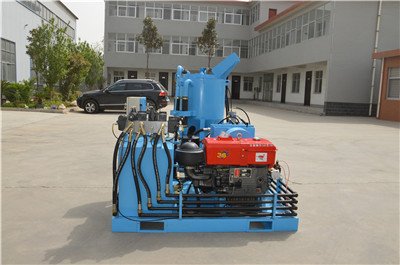 Customize Grout Mixer Pump Philippines