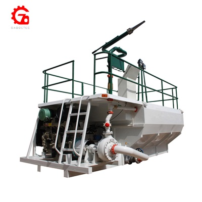 grass seeds planting machine