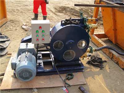 peristaltic pump South Africa