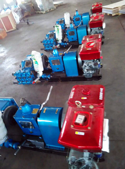 slurry pump for sale Philippines