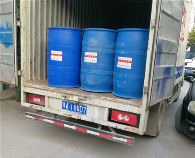 foaming agent  for foam cement plant