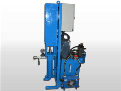 China grouting pump machine