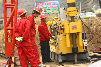 diamond core drilling rig for sale
