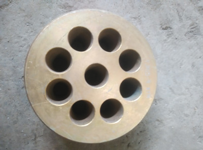 prestressed anchor plate factory