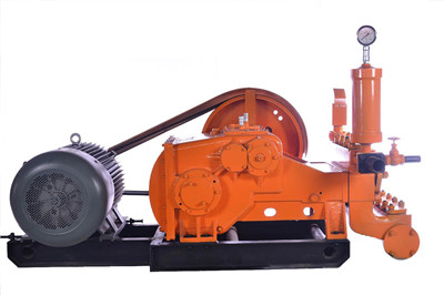 Philippines slurry pump