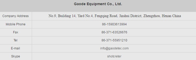Professional cement grouting pump manufacturers