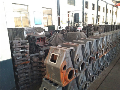 drilling rig mud pump