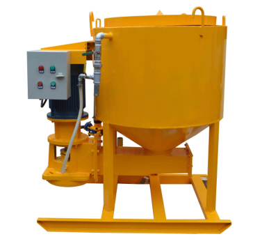 high quality  grout mixer for sale  3