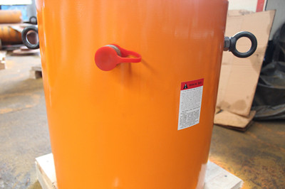 200 tons hydraulic jack for sale