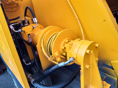 concrete mixer with pump philippines
