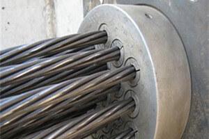 Application About Peristaltic Pump Foam Concrete Machine